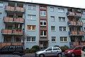 Große Seestraße 13, 60486 Frankfurt am Main - panoramio.jpg