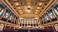 Großer Saal, Wiener Konzerthaus.jpg