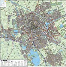 Groningen-topografie.jpg