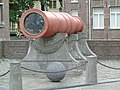 Groot Canon.002 - Gent.jpg