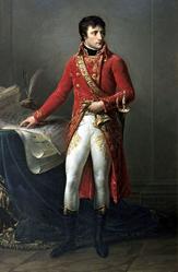 Antoine-Jean Gros: Bonaparte, Premier Consul