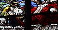 Groslay Saint-Martin57233.JPG