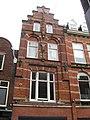 Grote Houtstraat 85, Haarlem.JPG