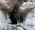 Grotte de Corveissiat PA090137mod.jpg