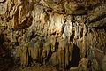 Grottes-crav-5.jpg