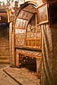 Grotto of the Nativity1.jpg