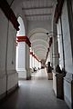 Ground Floor - Eastern Veranda - Indian Museum - Kolkata 2012-11-16 2065.JPG