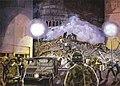 Ground Zero, by Bobb Vann.jpg