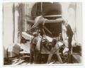 Group of workers tying ropes around a block of marble (NYPL b11524053-490442).tiff