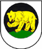 Coat of arms of Grub