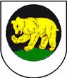 Grub-Blazono.png