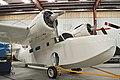 Grumman G-21A Goose 'N329' (26092518331).jpg
