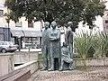 Grupo escultorico Monçao - panoramio.jpg