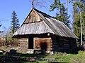 Grzbiet Piorunowca w Gorcach a2.jpg