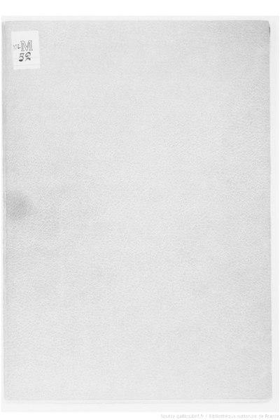 File:Guérin - Georges Rodenbach.djvu