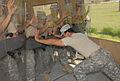 Guantanamo riot squad -a.JPG