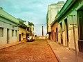 Guarani (1896179289).jpg