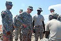 Guardsmen efforts get noticed by National Guard Bureau DVIDS293926.jpg