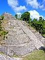Guatemala-1300 - Yaxhá (2214420300).jpg