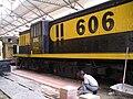 Guatemala City Railway Museum 5.JPG