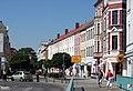Gubin, Gubin-Guben - Polsko-niemieckie przejście graniczne - fotopolska.eu (338082).jpg