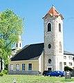 GuentherZ 2011-07-09 0266 Platt Glockenturm.jpg