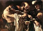 Guercino - Return of the Prodigal Son - WGA10930.jpg