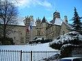 Gueret moneyroux 457878 - panoramio.jpg