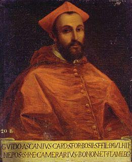 Catholic cardinal