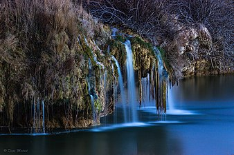 Guillo86 Lagunas de Ruidera.jpg