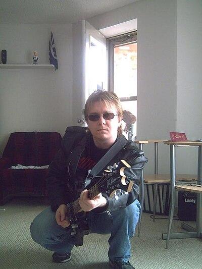 Guitar Hero.jpeg