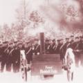 Gulasch-kanone.png