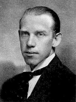 Gunnar Cederschiöld (Riksarkivet).jpg