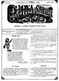 Gura satului 1876-07-27, nr. 27.pdf