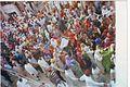 Guru Nanak Janam Asthan (Nankana Sahib , Nov-2000) Sohail Aziz 0092-323-2600009 - panoramio (6).jpg