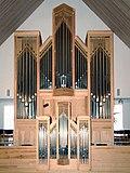 Gustav-Adolf-Kirche Meppen organ.jpg