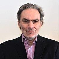 Gustavo Lopetegui.jpg