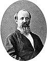 Gustavus Fox.jpg