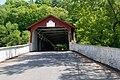 Guth's Bridge in Allentown, PA - panoramio.jpg