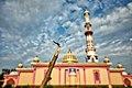 Guthia Mosque 10.jpg