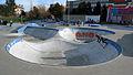 Gutovka skate park 09.JPG
