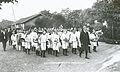 Guttemusikkorpset - Trøndelagsutstillingen (1930).jpg