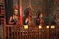 Gyantse-Paelkhor Choede-40-Bibliothek-Lamas-2014-gje.jpg