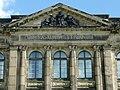 Gymnasium-Wettinianum1.jpg