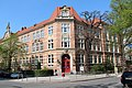 Gymnasium Eppendorf by Niederkasseler - panoramio.jpg