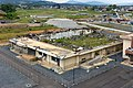 Gymnasium of Kesennuma Koyo High School after 2011 Great Eastern Japan Earthquake.jpg