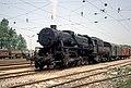 Gysev 520.079 in Ebenfurth shunting 01.jpg