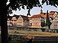 Häuser an der Kocher - panoramio (1).jpg