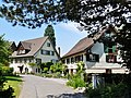 Häuser in Salenstein am Bodensee - panoramio.jpg