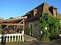 Hôtel-Restaurant Le Barrage (28986318914).jpg
